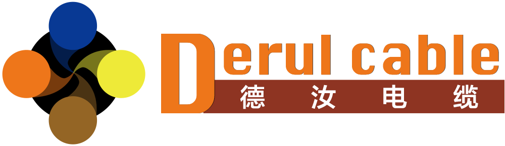 Derulcable (Shanghai) Co., LTD.